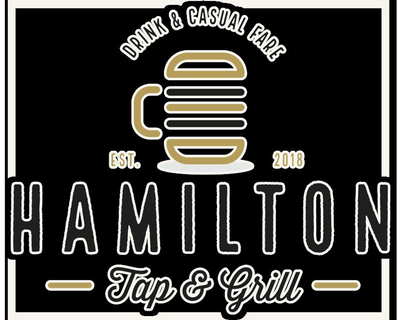 hamilton-tap-logo.png