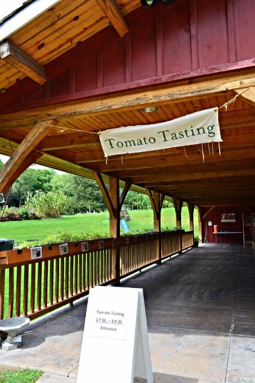 TomatoTastingLineSSE.jpg