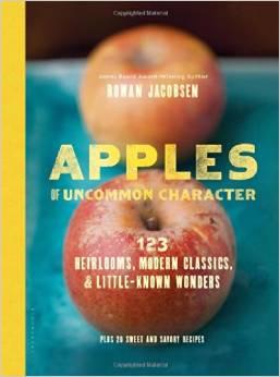 ApplesofUncommonCharacterCover