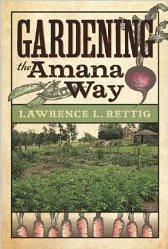 GardeningtheAmanaWayCover