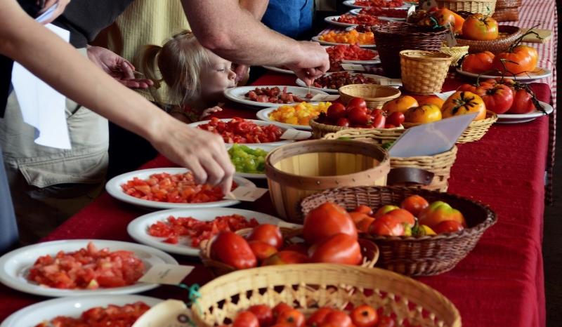 TomatoTasting2015SSE
