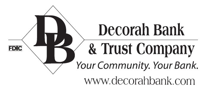 DecorahBankLogo