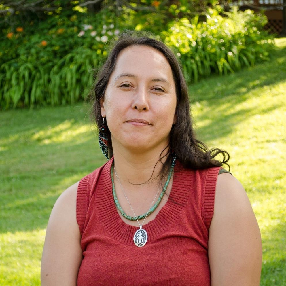 Board Member_Rowen White.jpg