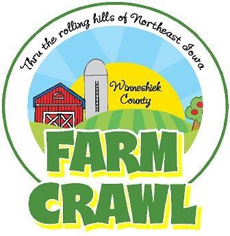Farm Crawl Logo.jpg