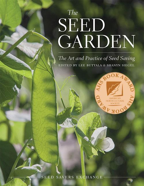 SB0005-the-seed-garden-AHS-award.jpg