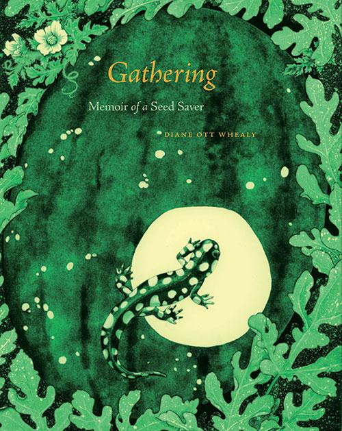 SB0002-gathering-book.jpg