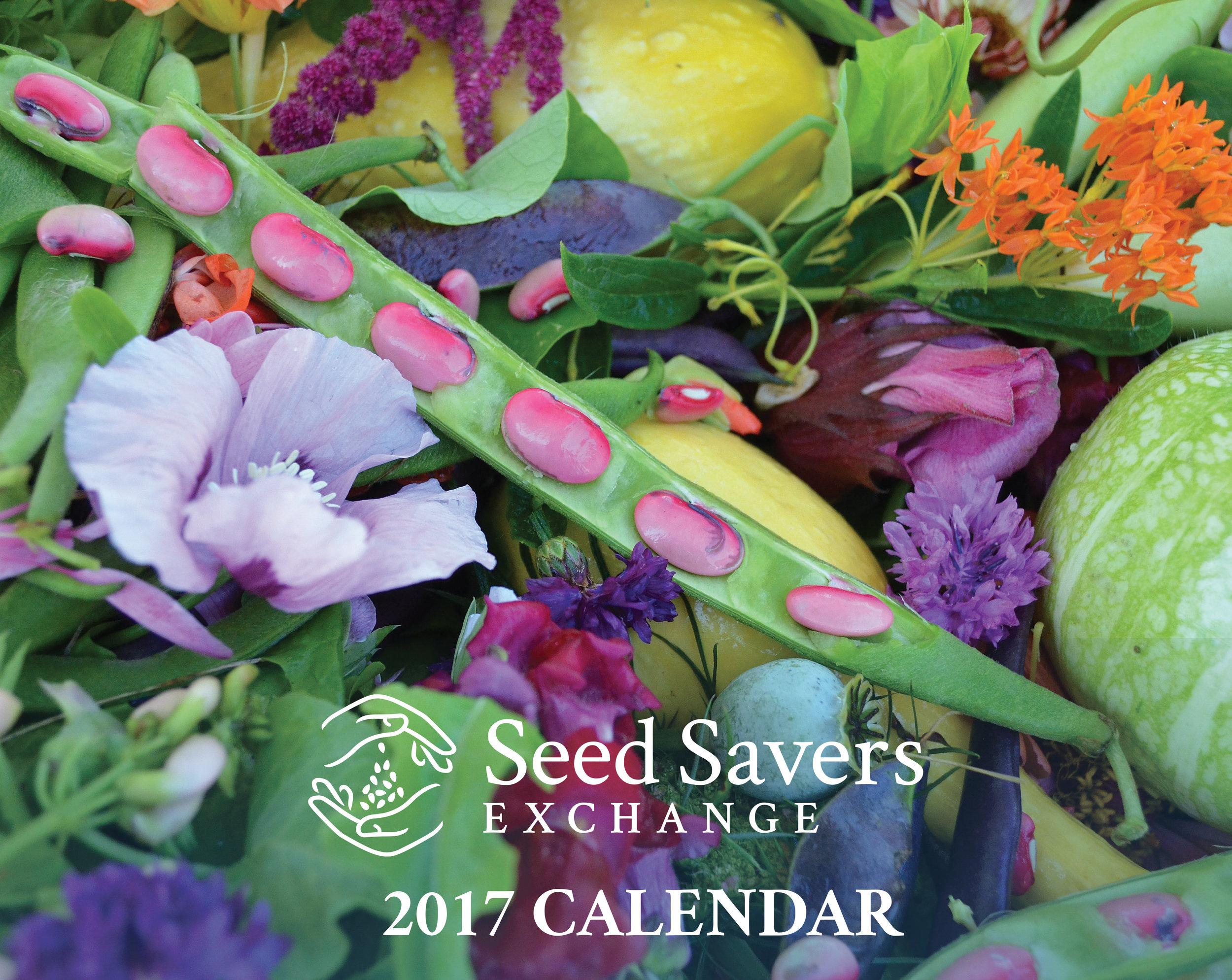 2017_SSE_Calendar-cover.jpg