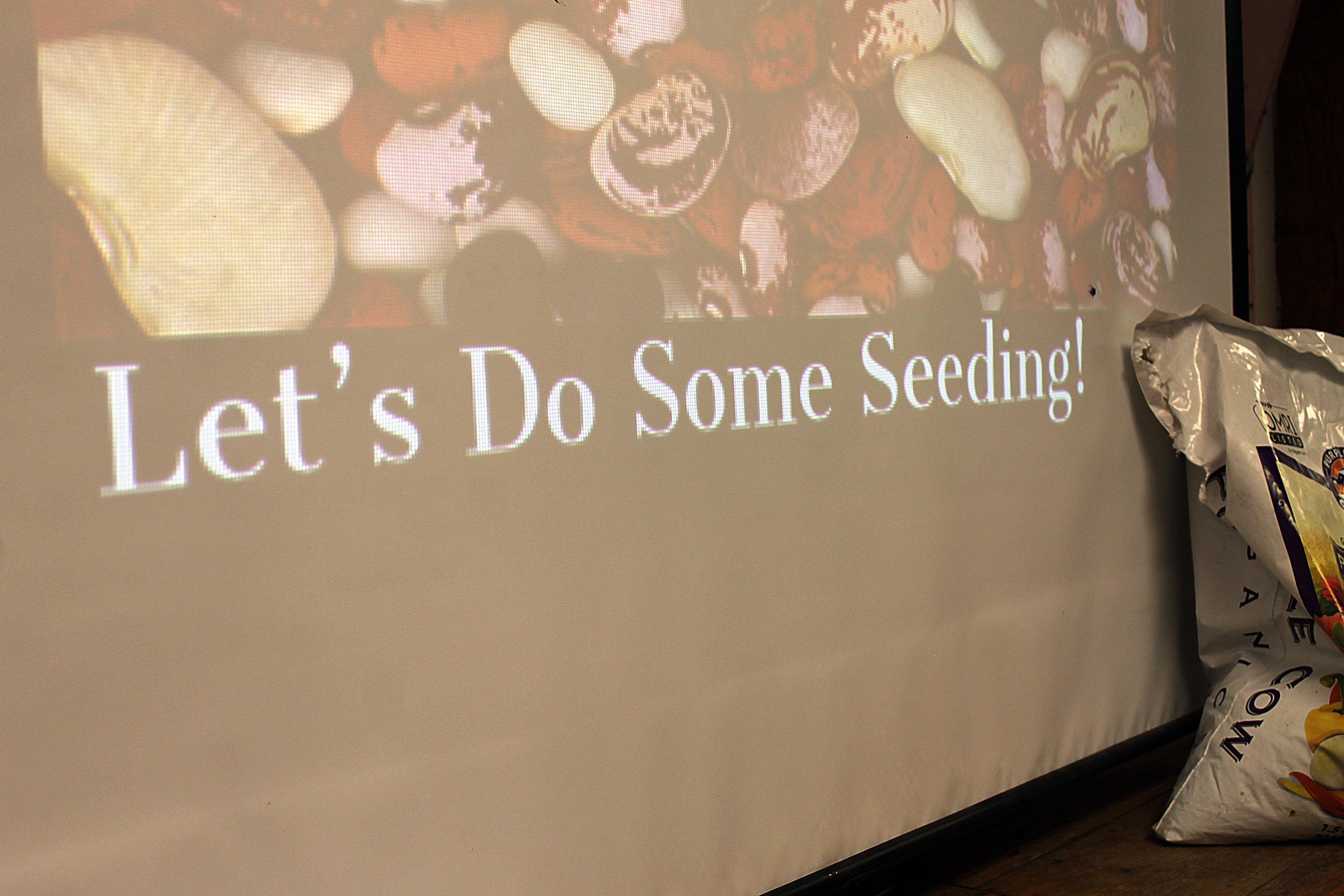 seeding_workshop.jpg