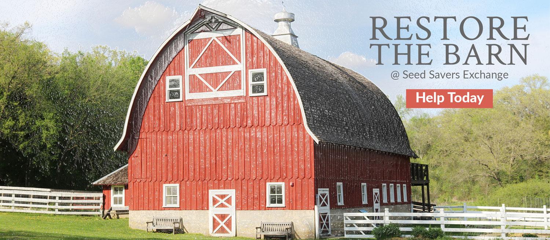 barn-email-banner2.jpg