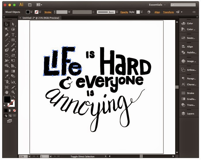 illustrator-ungroup-your-lettering.jpg