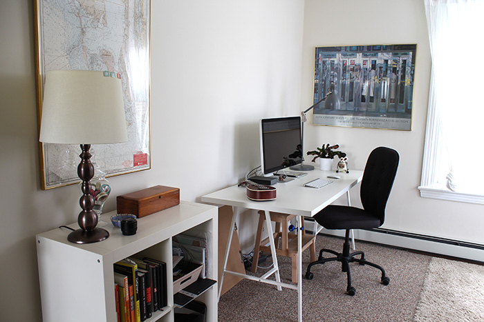 home-office-tour-entire-room1.jpg