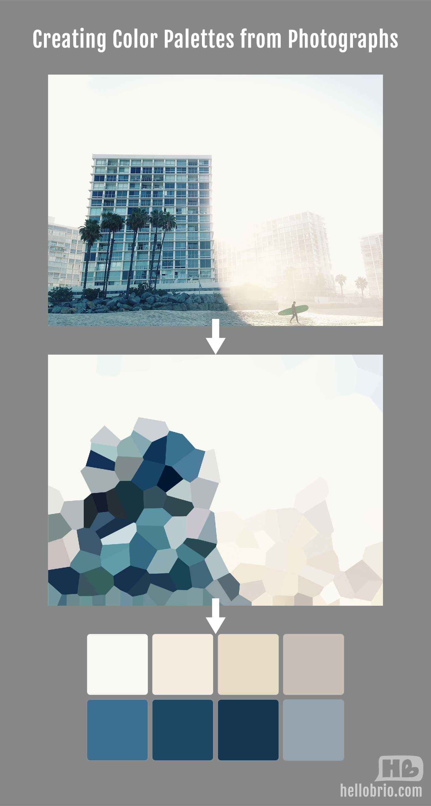 creating-color-palettes-from-photographs