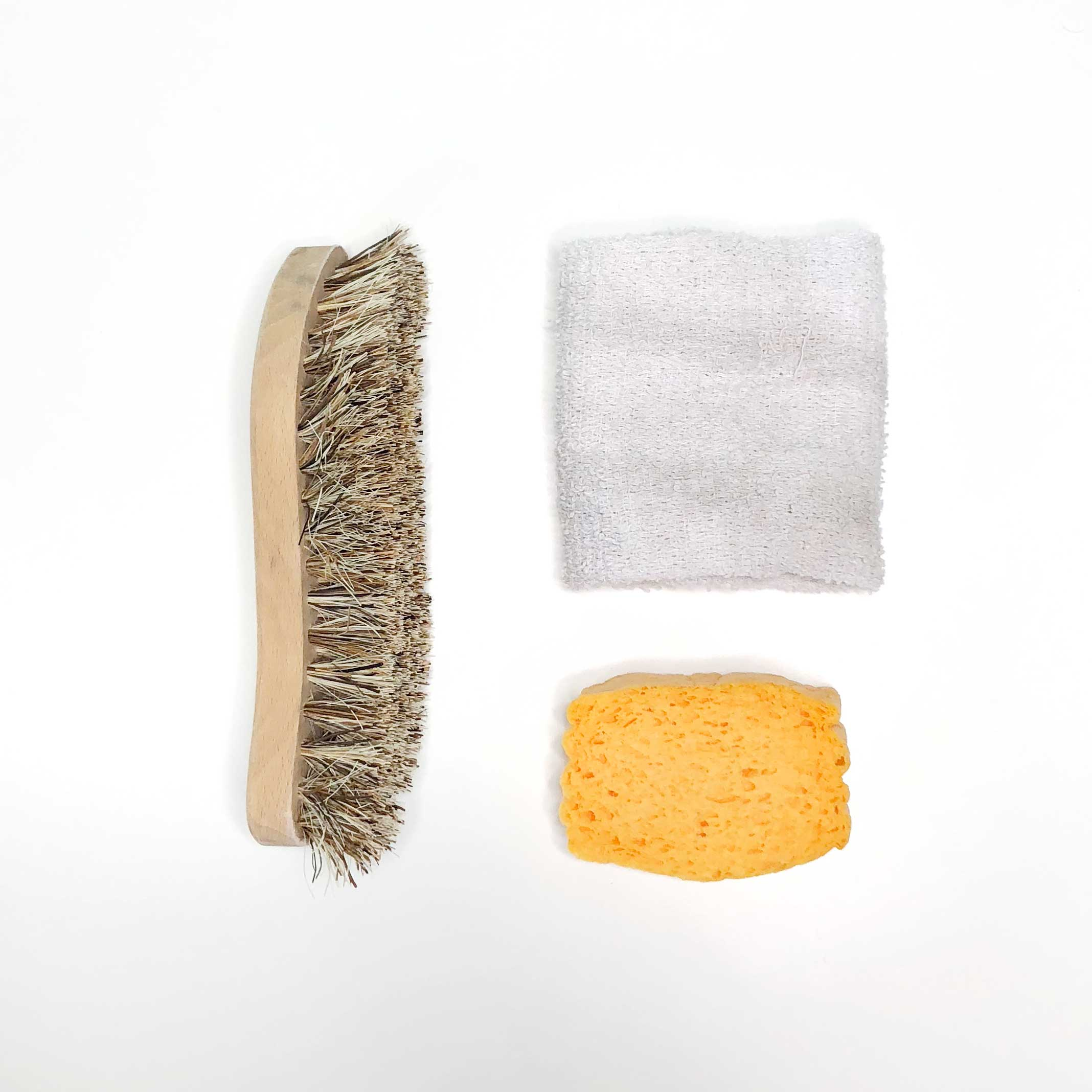 natural-cleaning-tools.jpg