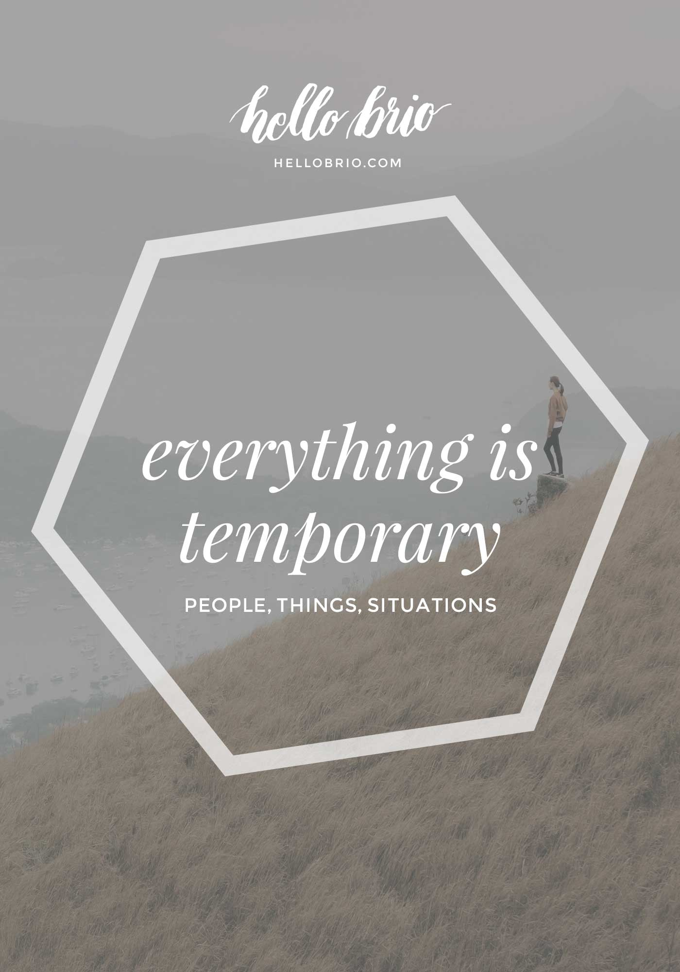 everything-is-temporary-title.jpg