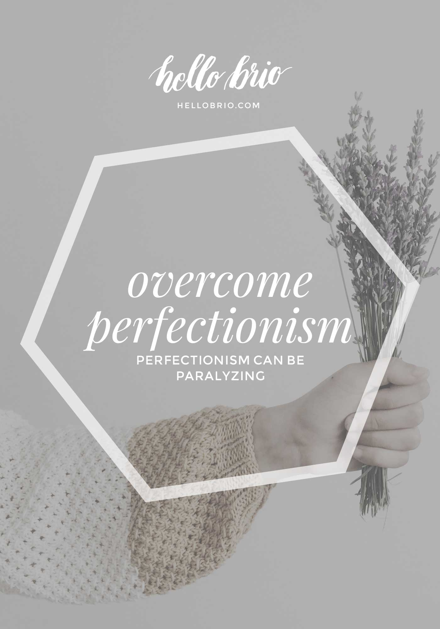 overcome-perfectionism-title.jpg