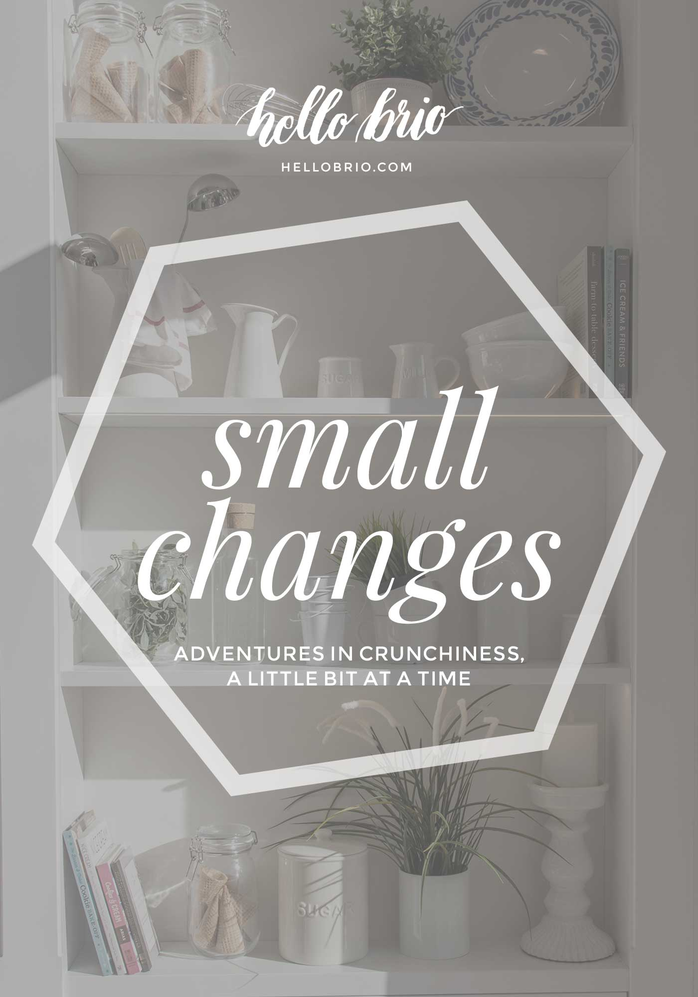 small-changes-title.jpg