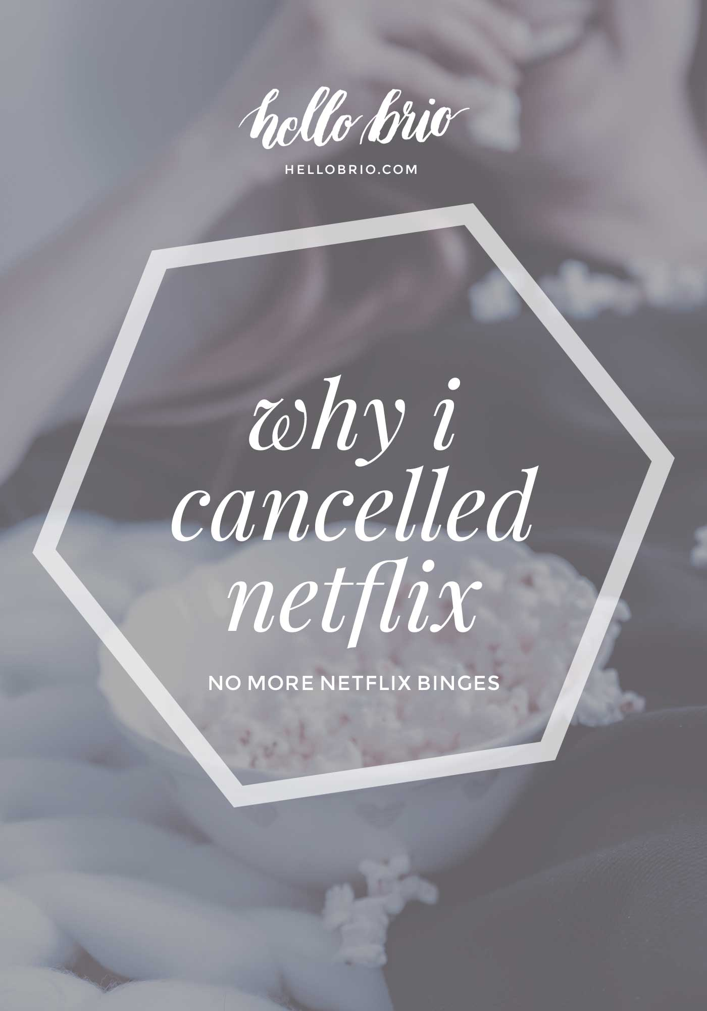 why-i-cancelled-netflix.jpg