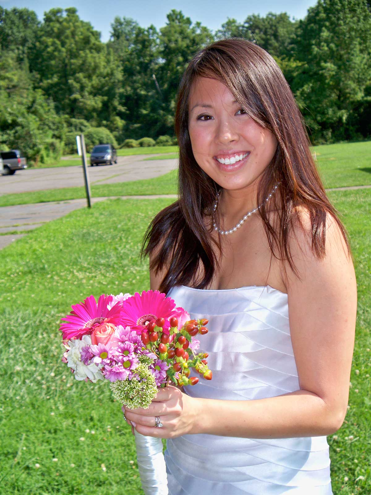 jenn-wedding-2009.jpg