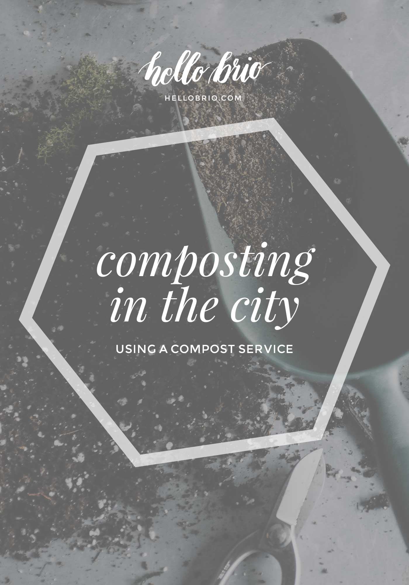 composting-in-the-city.jpg