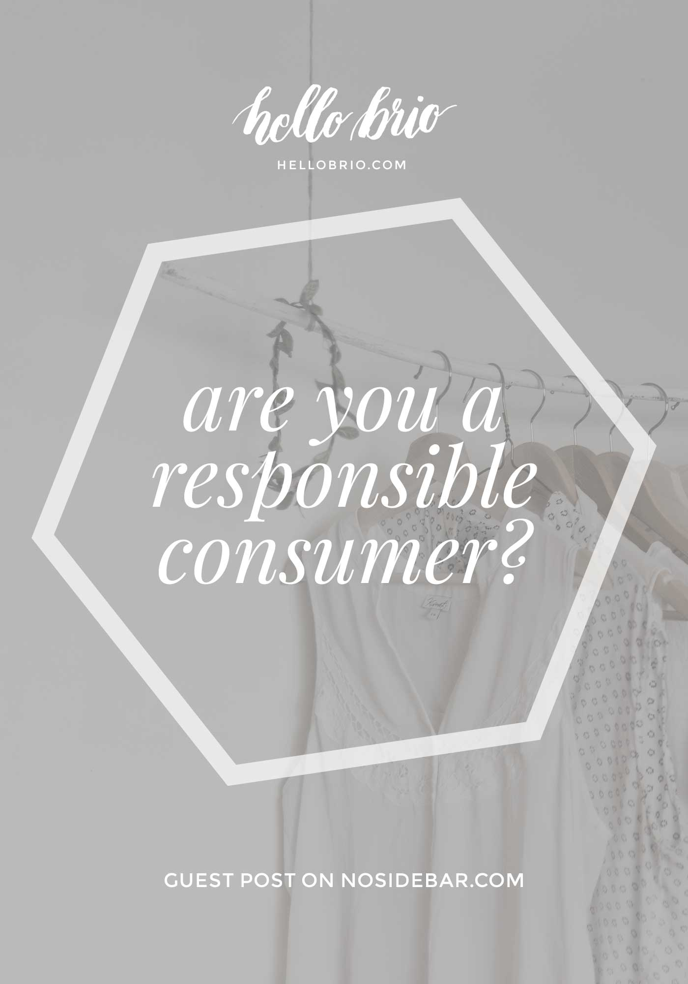 are-you-a-responsible-consumer.jpg