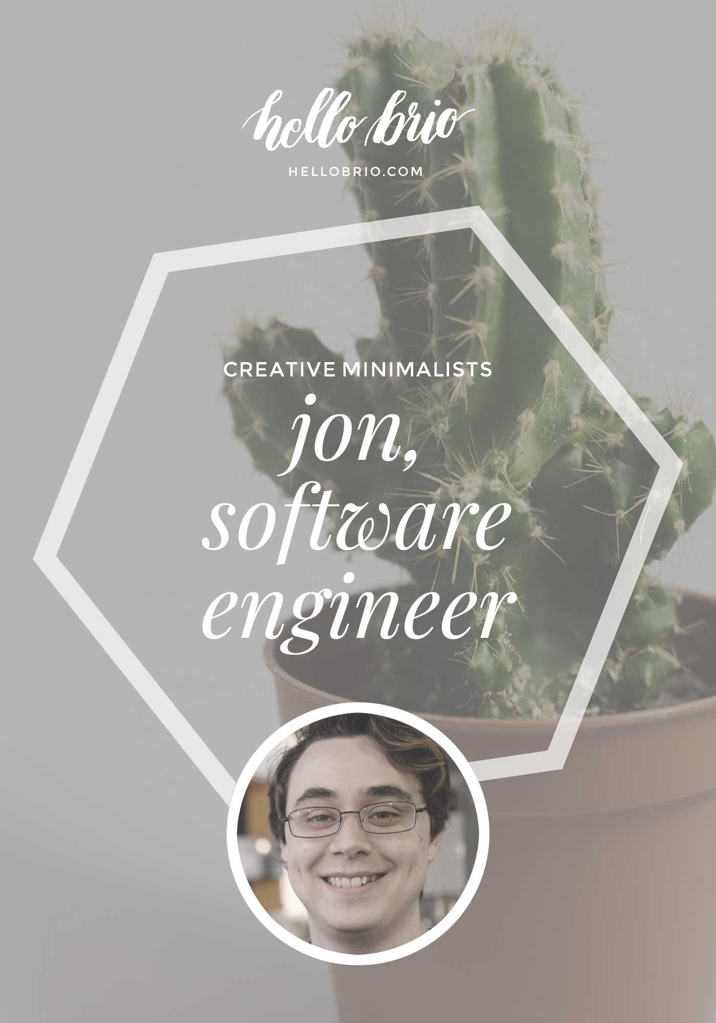 jon-thompson-software-engineer-creative-minimalist.jpg