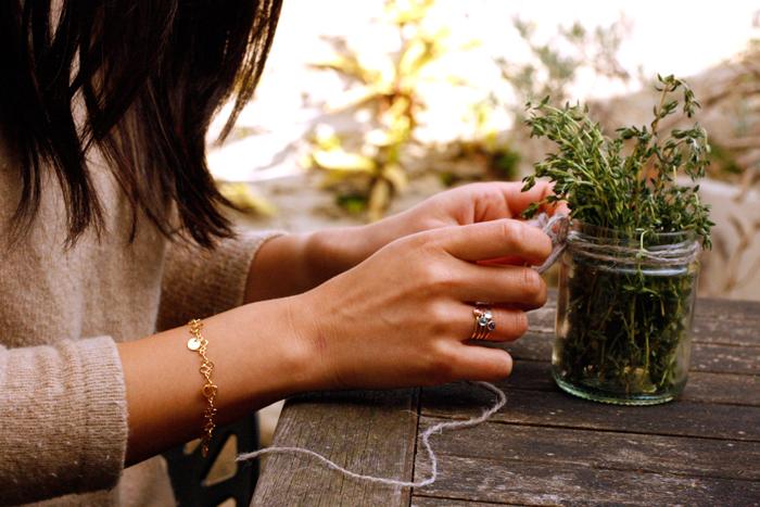 Lifestyle Website Hand Ring Bracelet.jpg