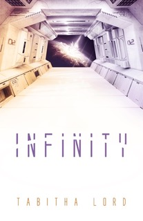 Infinity_cover_12.jpeg