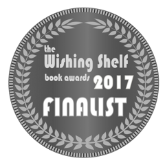 FINALIST-medal-2017-grey-scale.png