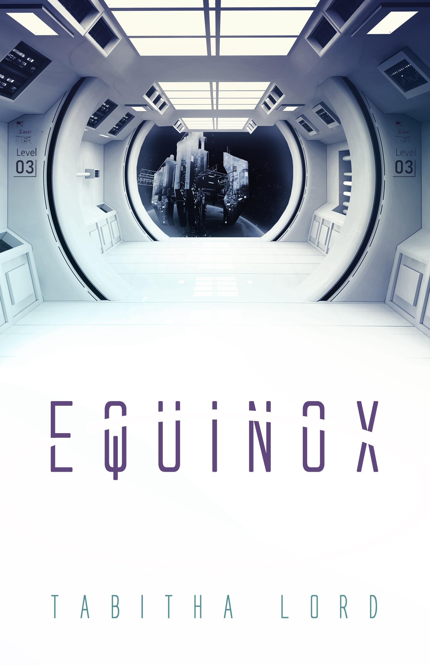 Equinox_Cover_v10.jpg