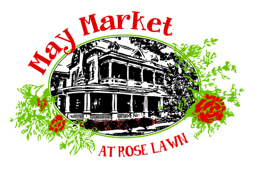 May-Market-at-Roselawn-logo-design_lowres.jpg
