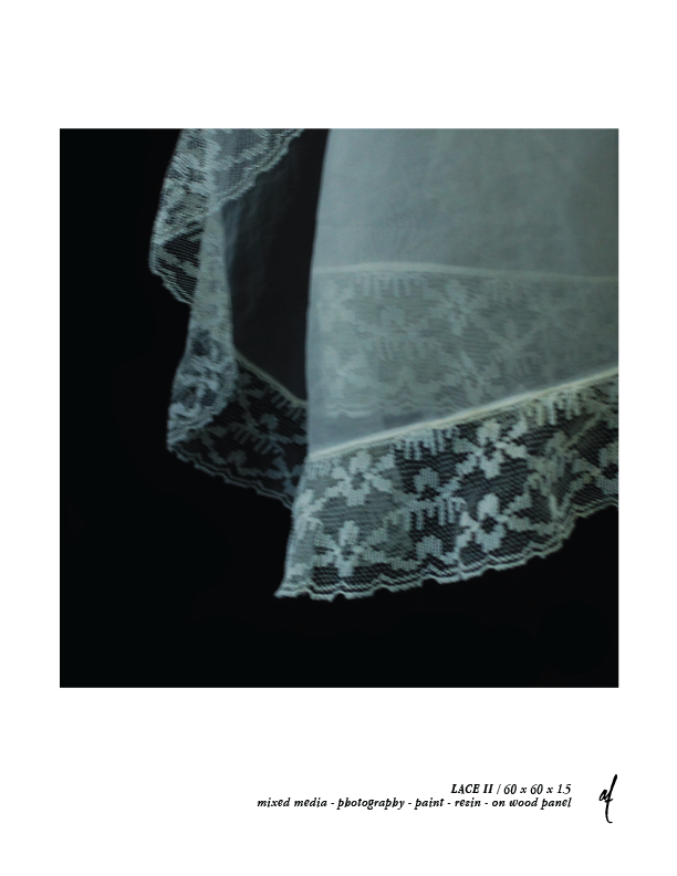 LACE II.png