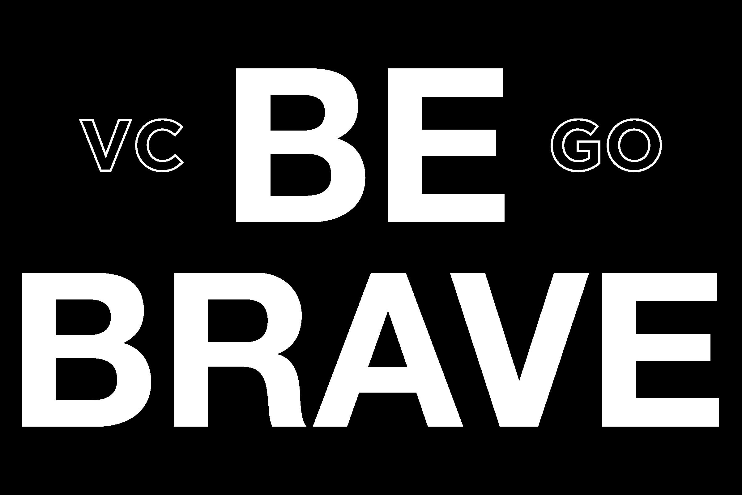 Be-Brave-MailChimp-Banner-1.png
