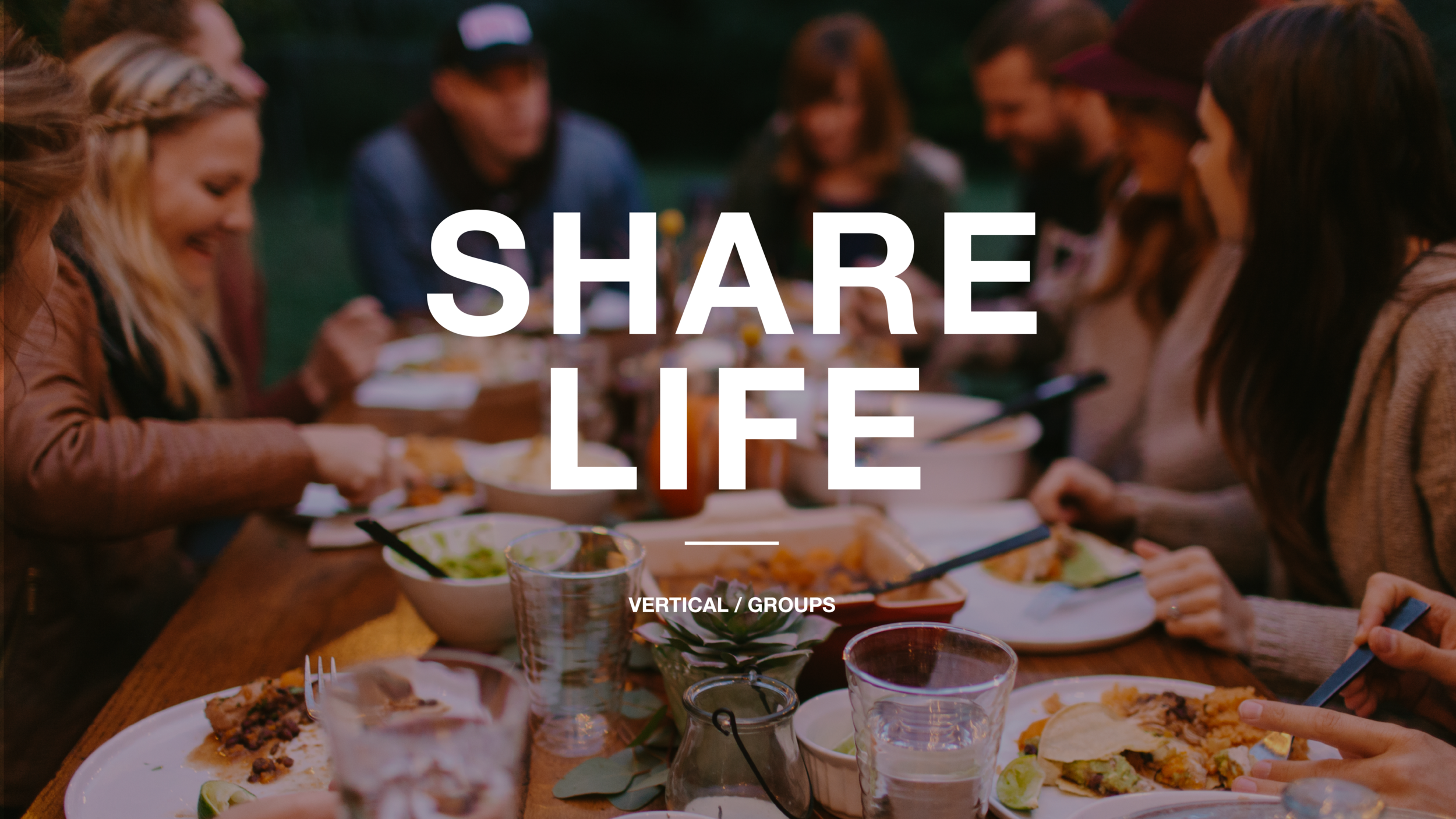 Share Life Graphic 16x9 Fall 2017.png