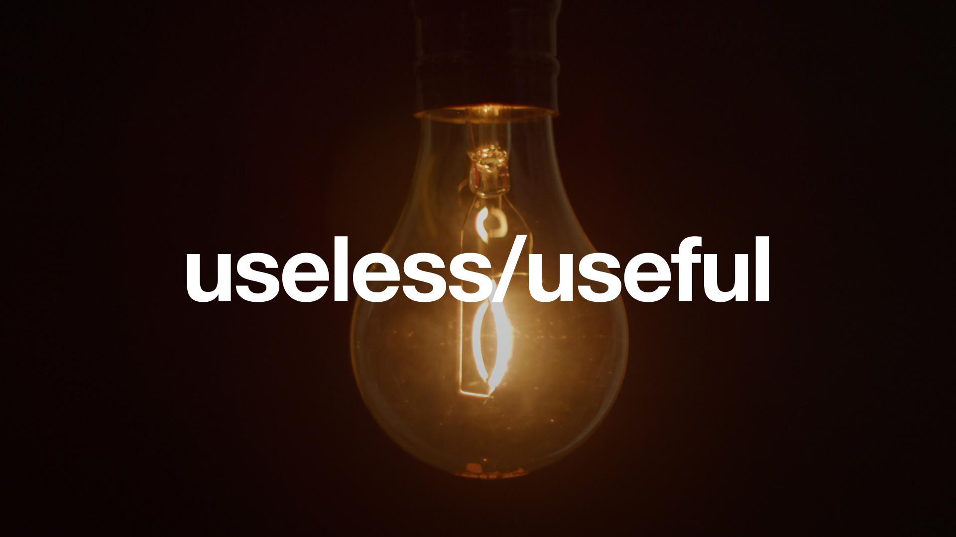 Useless-Useful-Graphic-1080.png