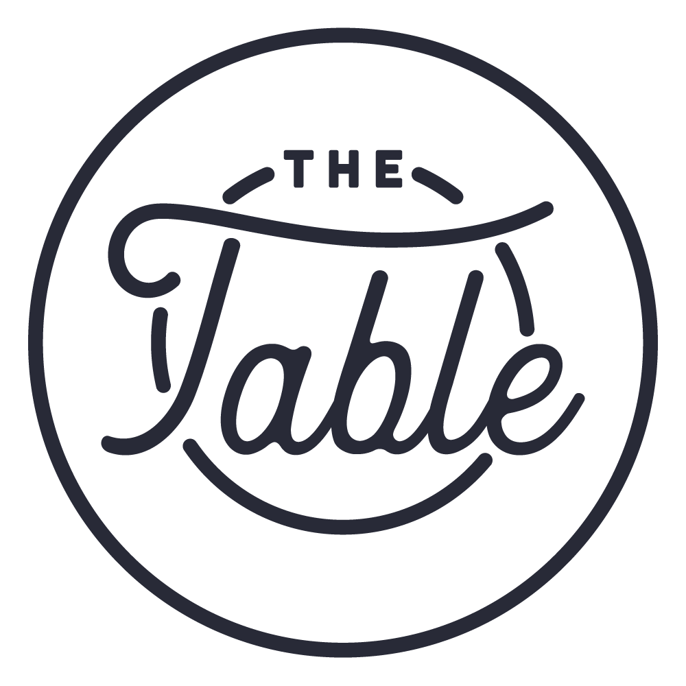 The-Table-Website-Dark-Logo.png