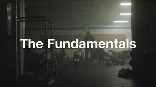 Fundamentals-Web-Thumb.png