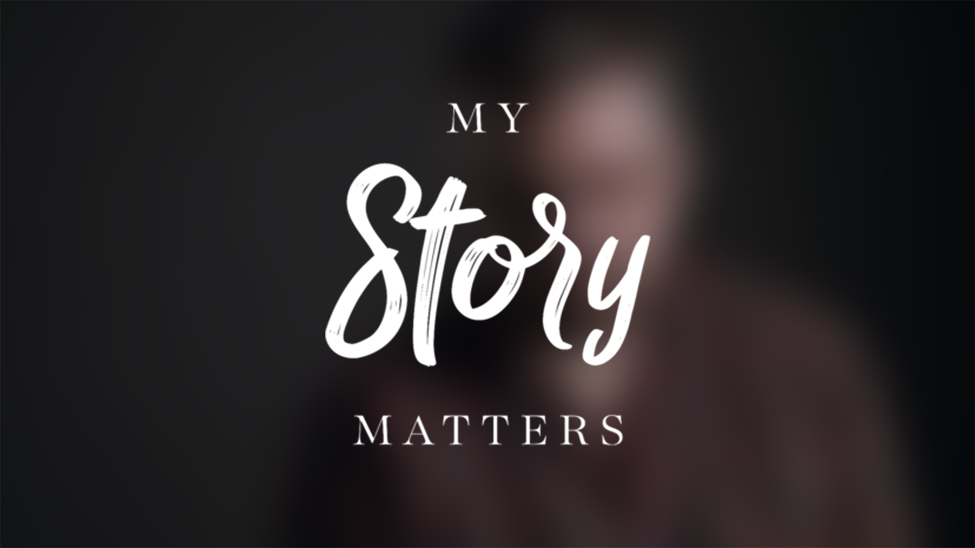 My-Story-Matters-Roger-Thumb.jpg