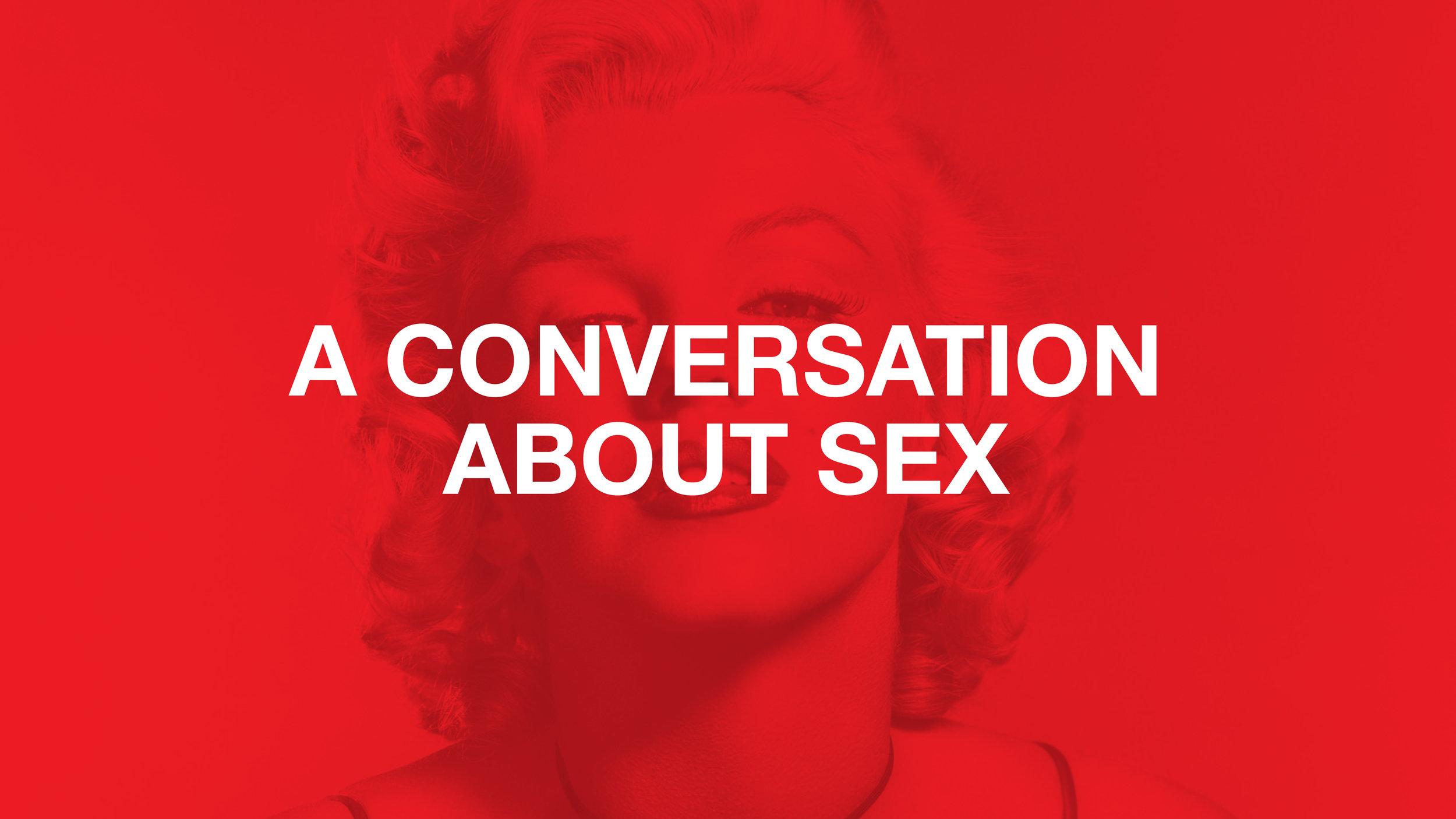 A Conversation about Sex YouVersion.jpg