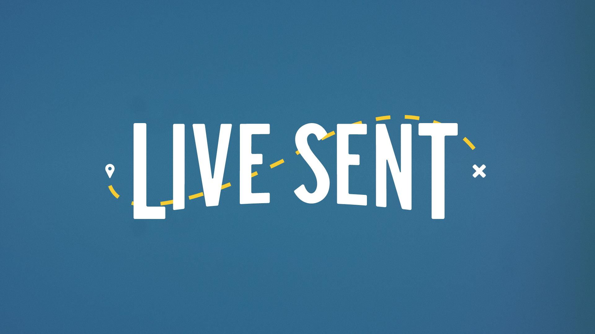 Live-Sent-2018-16x9.png