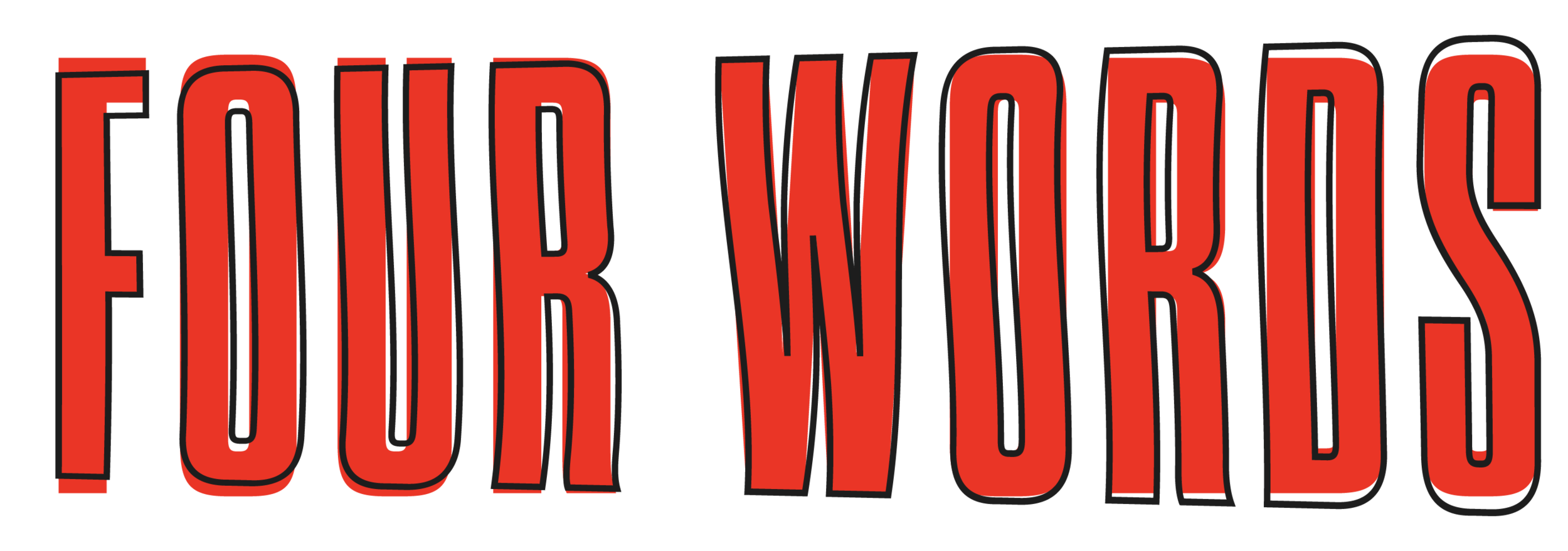 Four Words Web Logo-01.png
