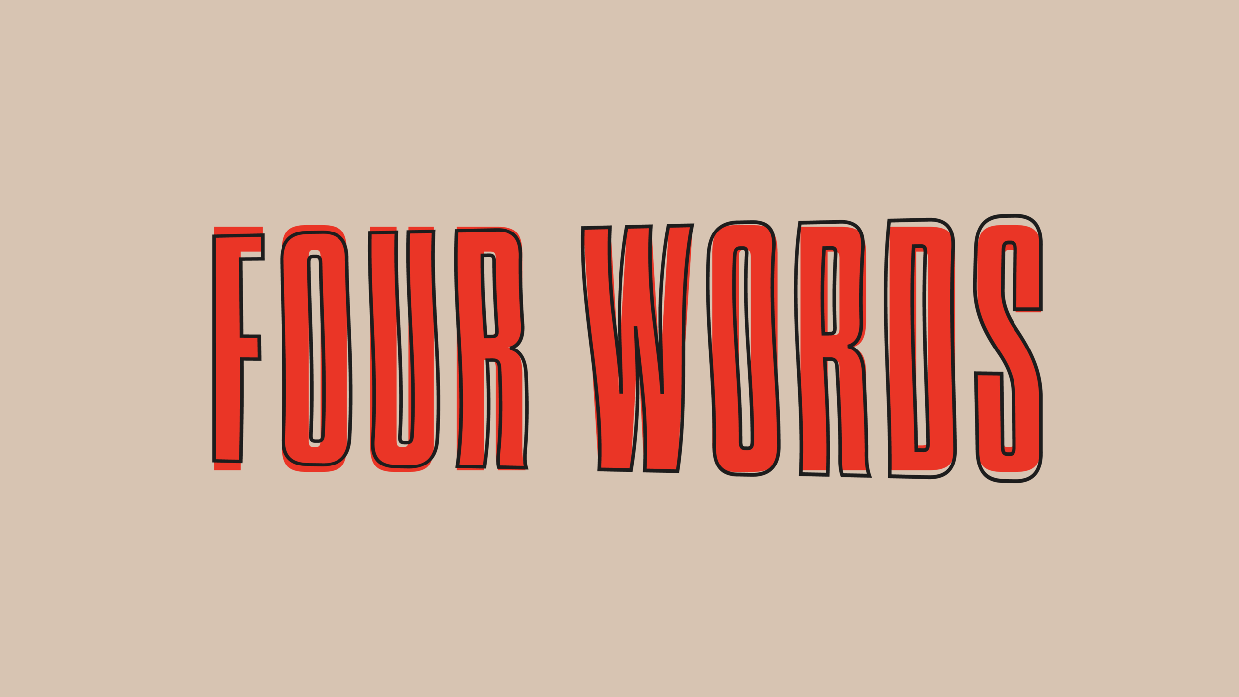 Four Words Web Thumb-01.png