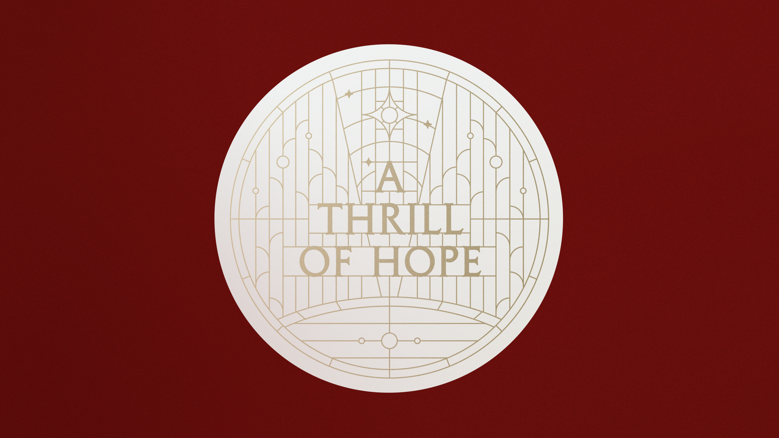 A Thrill of Hope PCO 16x9-01.png