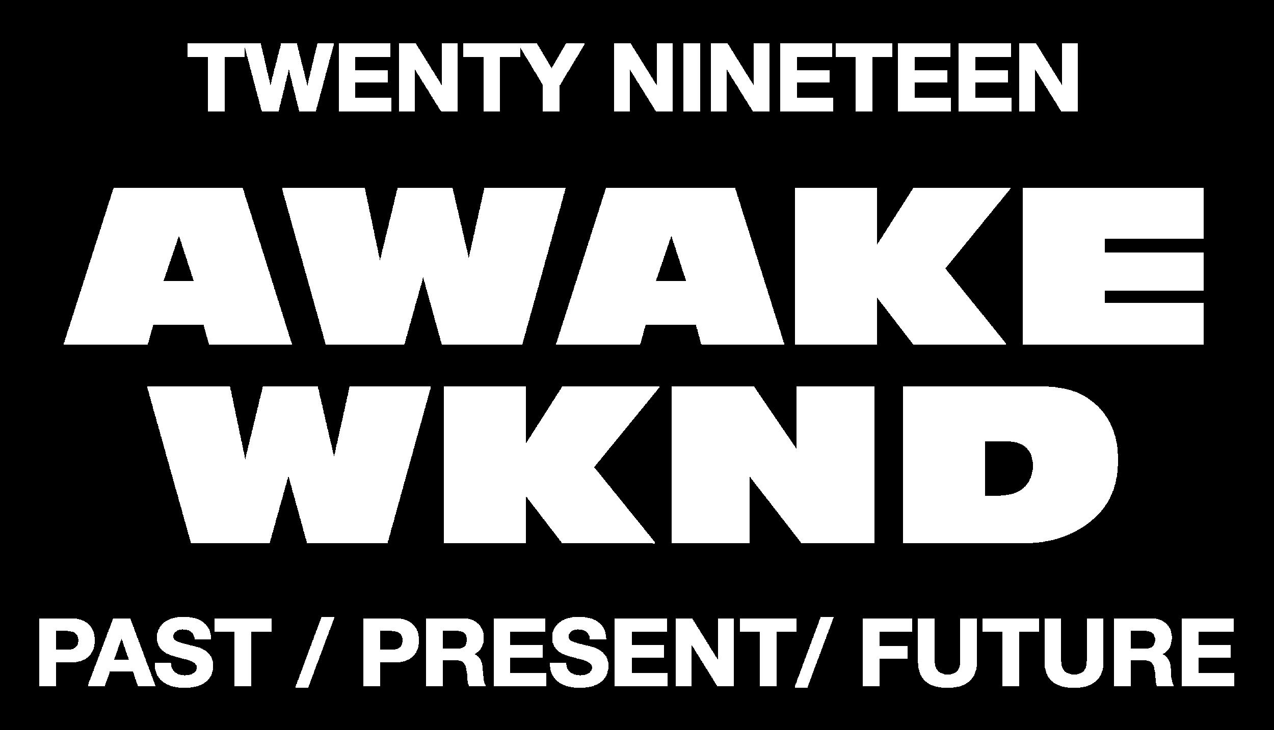 AWAKE 2019 Web Logo-01.png