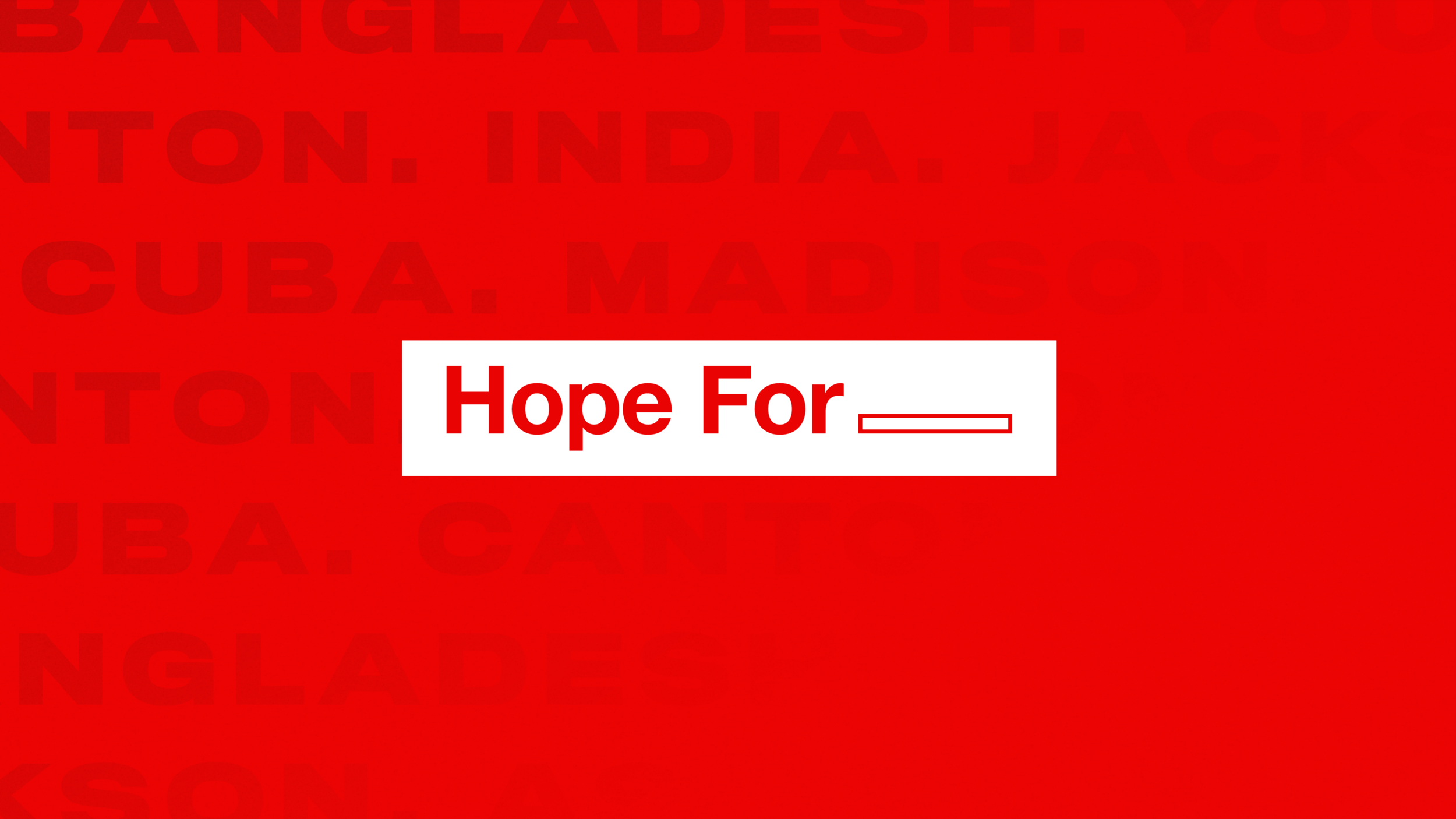 Hope For Graphic – Side Screen-01.png