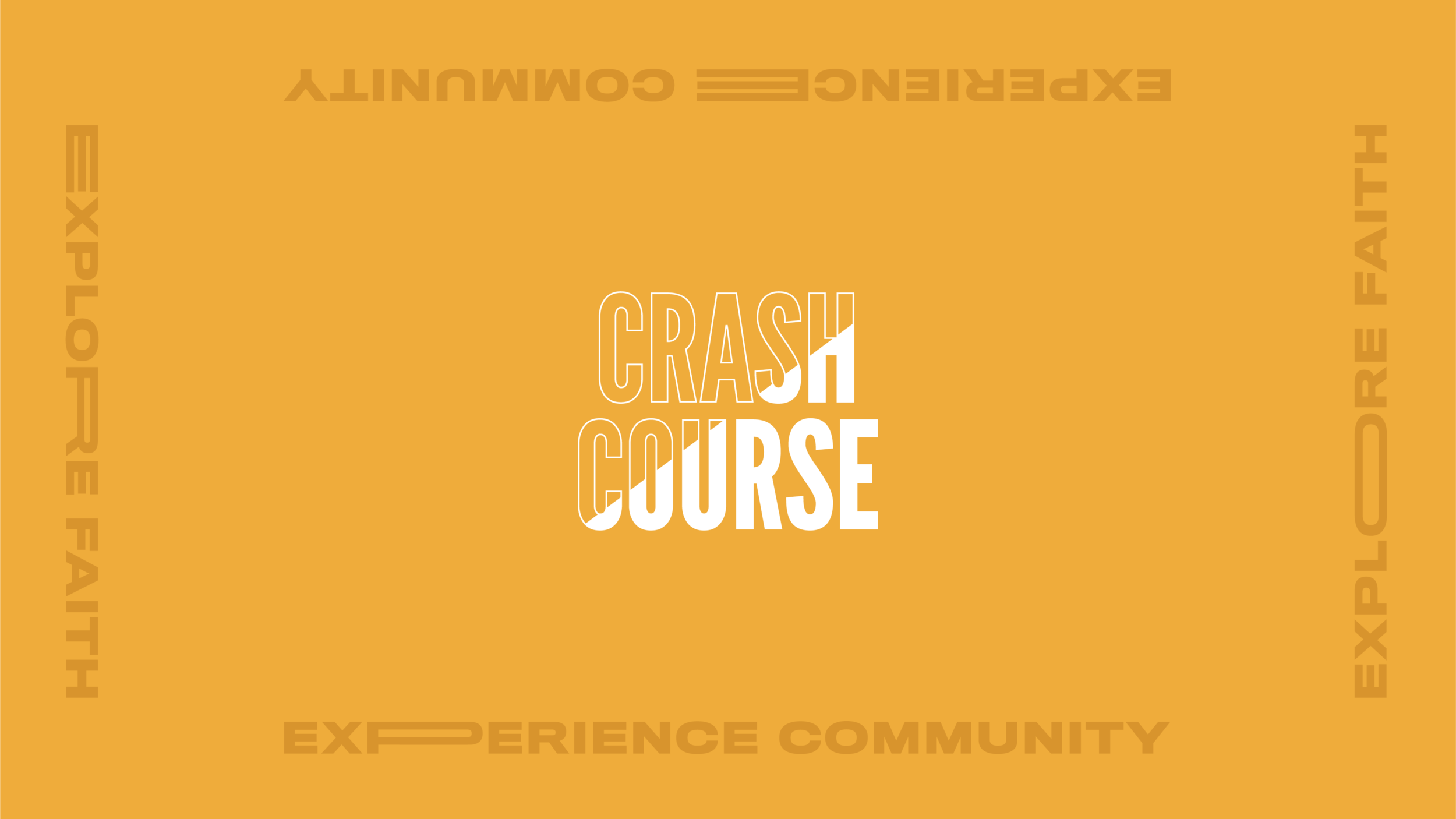 Crash Course Graphics_Side Screen.png