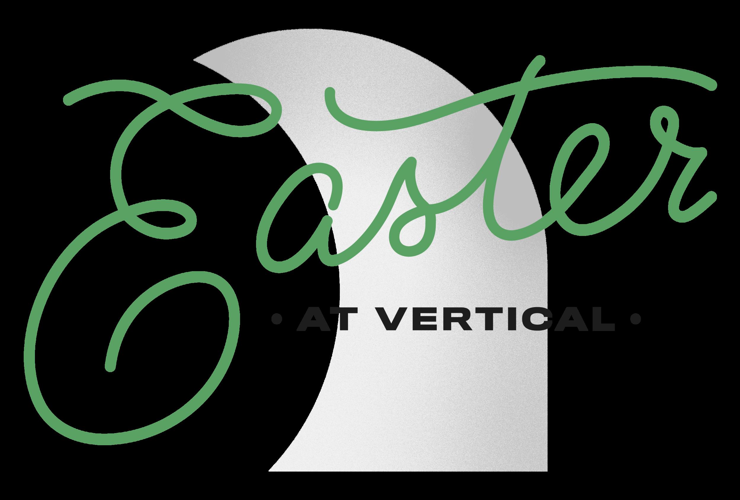 Easter 2019 Web Logo.png