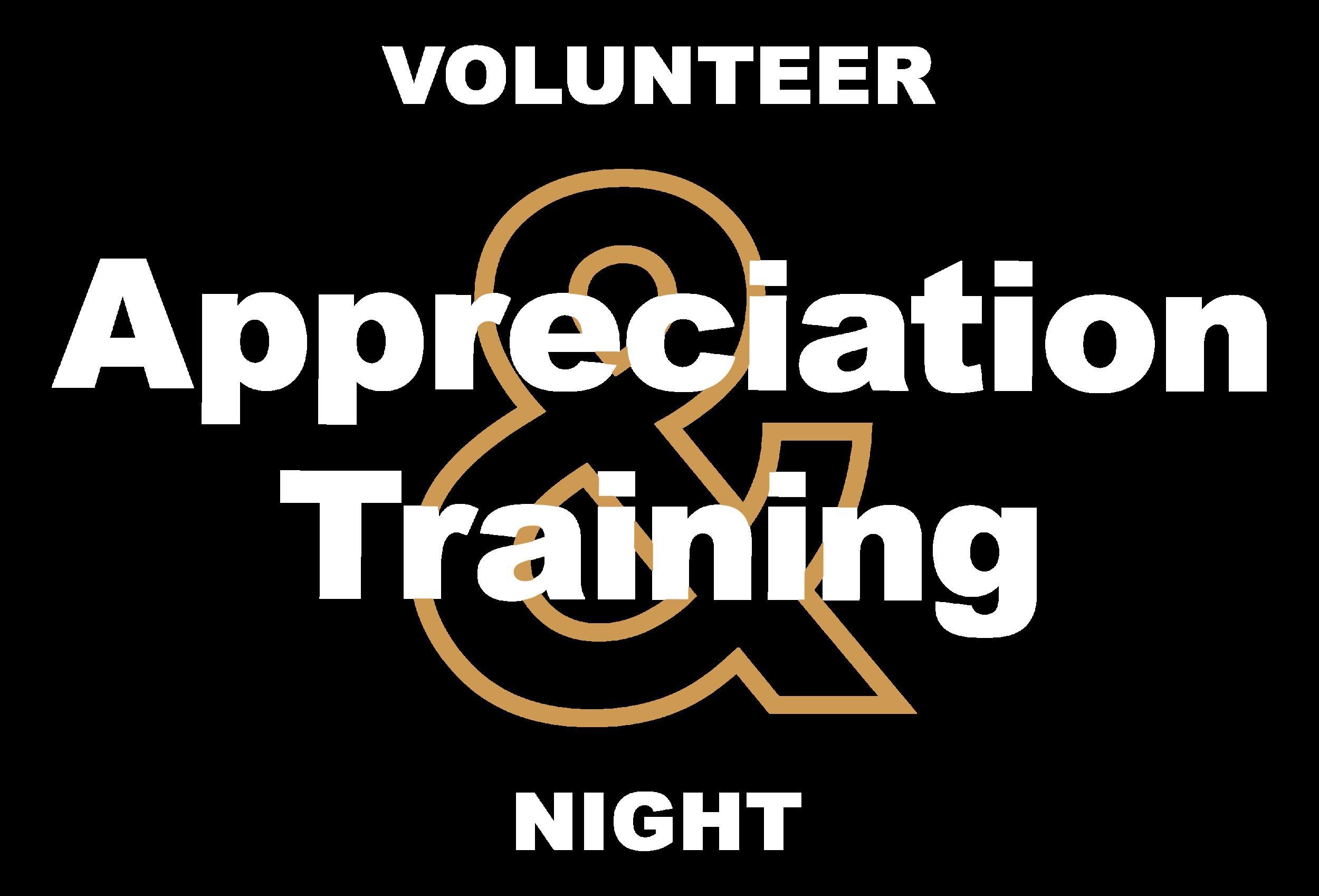19_VC_VolunteerNight_WebLogo_V2.png