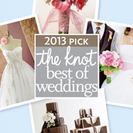The Knot Best of 2013.jpg