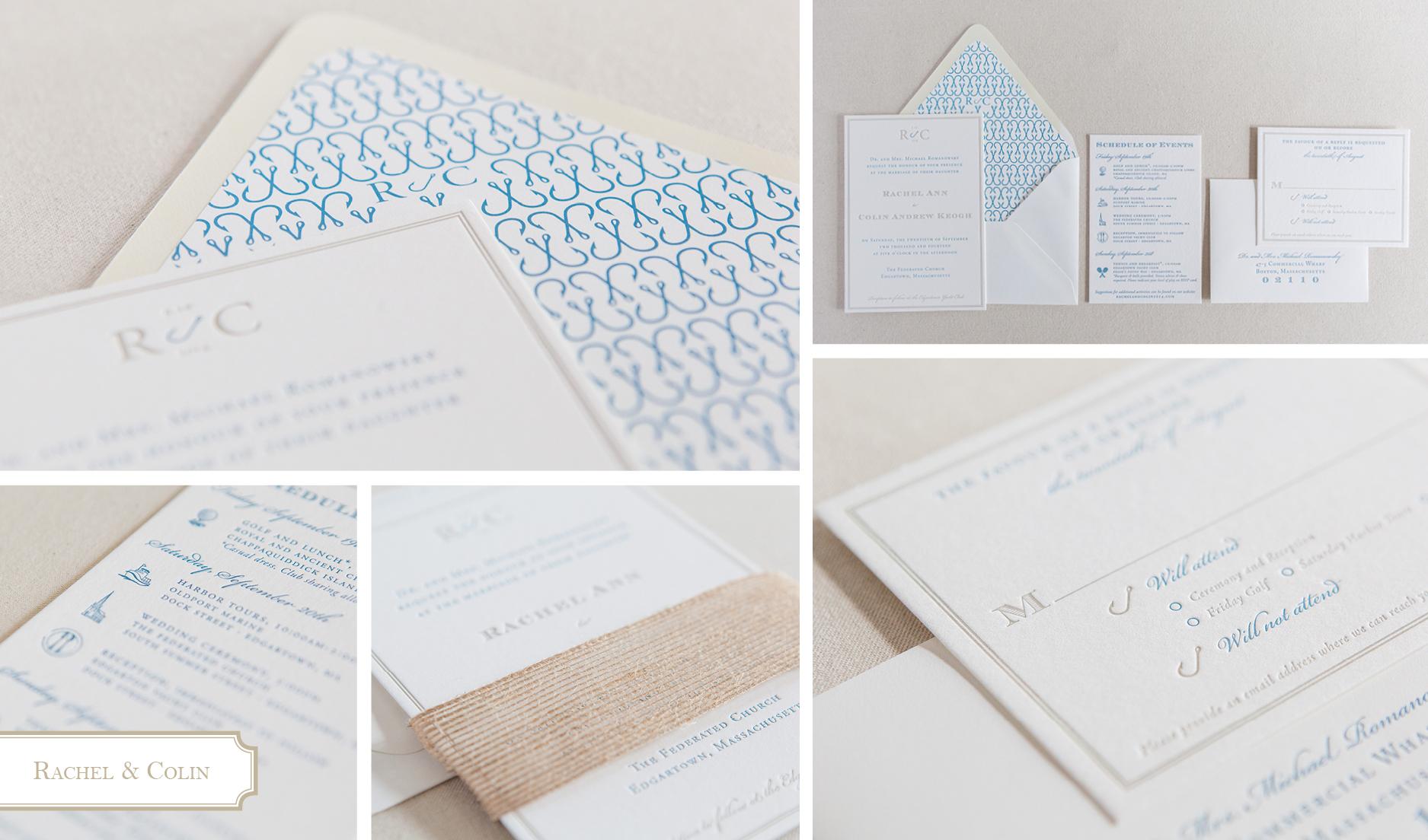 collages_invites16.jpg