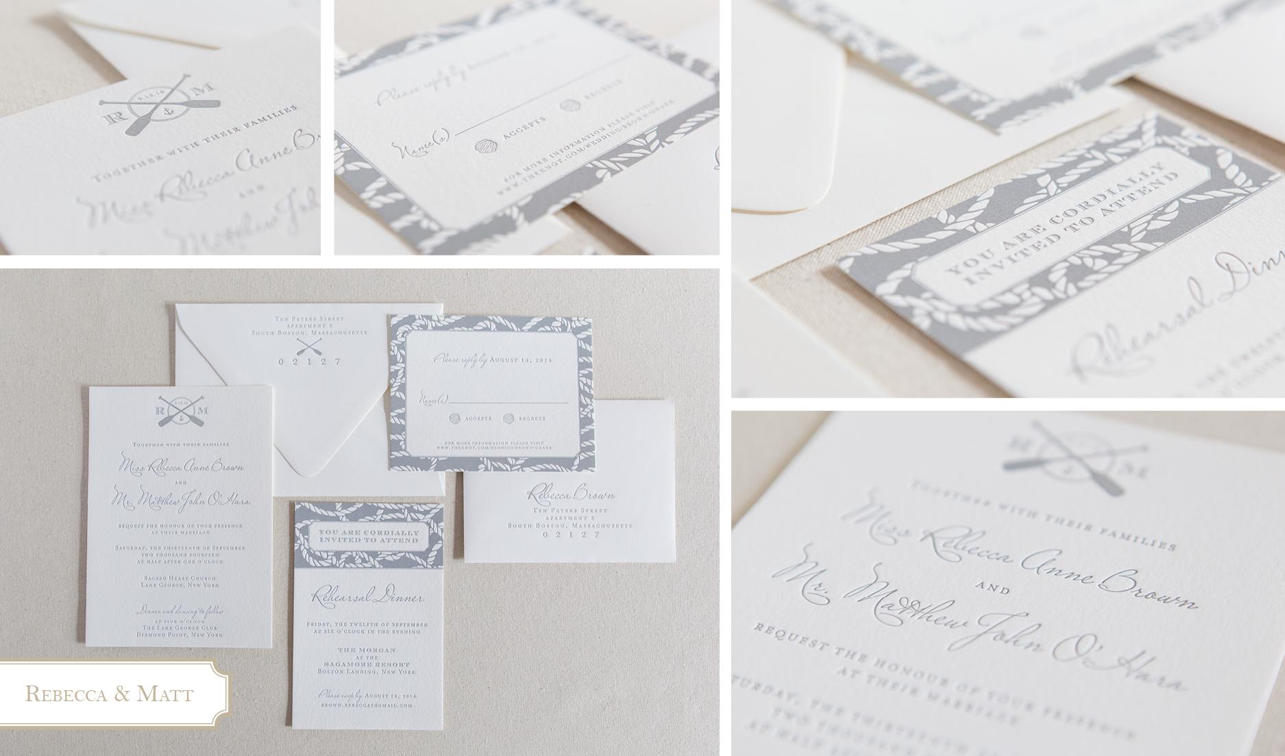 collages_invites17.jpg